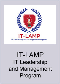 IT-LAMP Pleadership and Management Program
